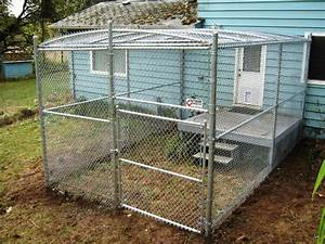 best ideas large outdoor dog kennel optimizing home With best outdoor dog kennel for large dogs