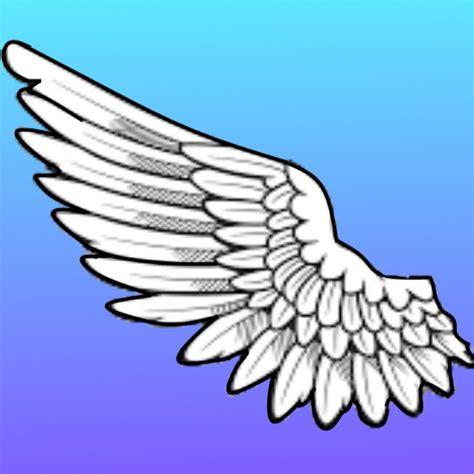 flying youtube