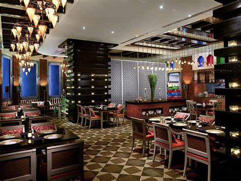 cuisine design industrie cuisine design industrie rivo jyran tandoor dining u0026