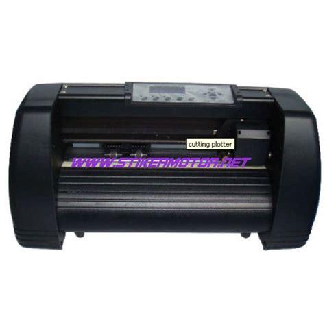mesin cutting jinka mesin cutting sticker jinka 361 stikermotor net