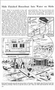 Info Boat plans from popular mechanics Grab