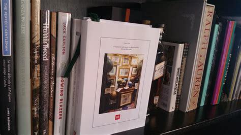 libreria universo roma librerie 1a1s mc embriologia montella 2004 libreria