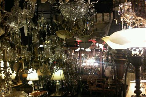 best lighting stores near me home lighting outstanding l store photos ideas stores