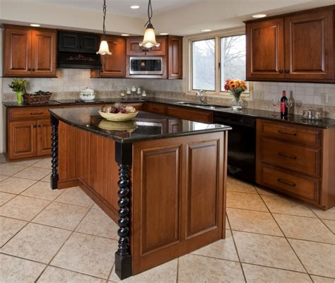 how to refinish maple cabinets kitchen cabinet refinishing design ideas pictures