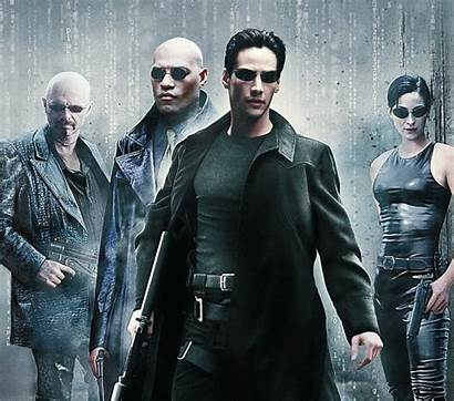 Matrix Keanu Reeves Cast Plot Release Wick