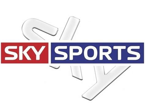 Sky Sports News to leave Freeview, become a pay channel ...