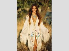 Raquel Welch Muses, Cinematic Women The Red List