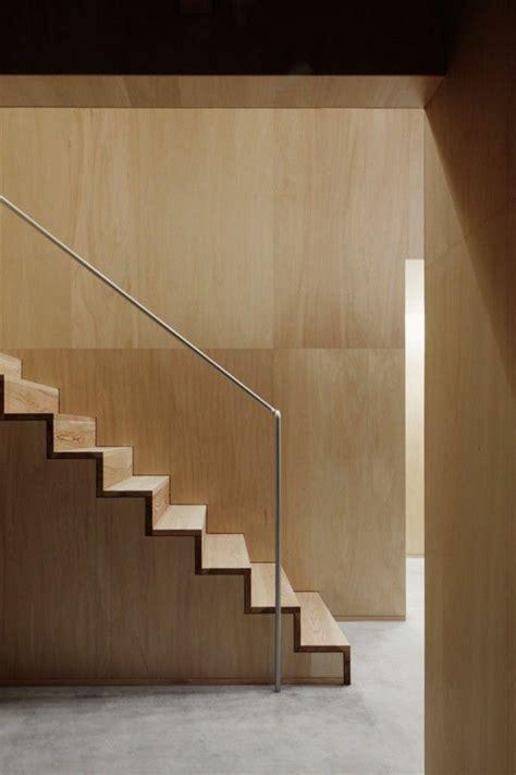 comment construire un escalier en bois 43 photospour fabriquer un escalier en bois sans efforts
