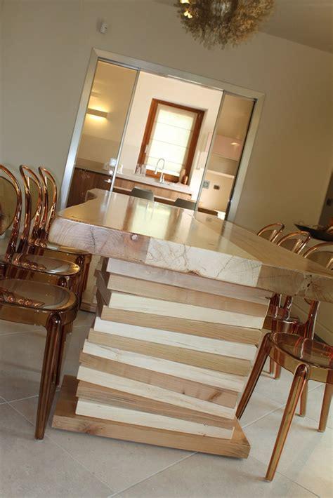 Arredamento Sala Pranzo by Interior Design E Arredamento Di Una Villa Fuori Torino