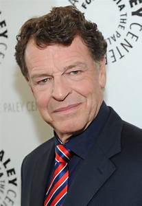 Picture of John Noble