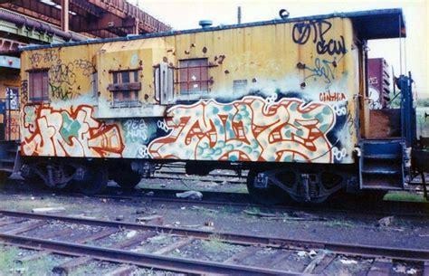 Graffiti Osis : Everywhere Images On Pinterest