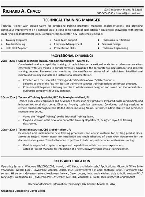 Photo In Resume Or Not by Data Entry Resume Ipasphoto