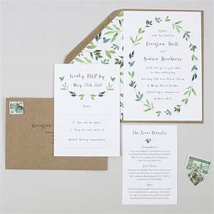 inspirational wedding invitation suppliers in cape town With wedding invitation paper cape town