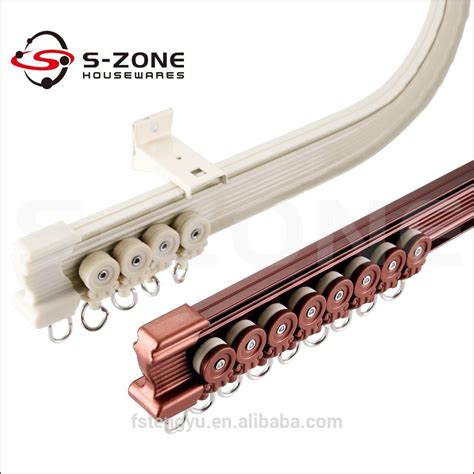 Motorized Curtain Track Suppliers by 100 Motorized Curtain Track Singapore Motorized