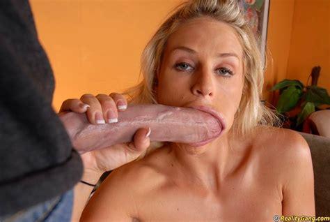Donger Brothers Brooke Belle Sex Ass Fucking Pics Sex Hd Pics