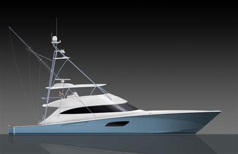 Boat Trader Mexico by New 2019 Viking 92 Convertible New Gretna Nj 08224