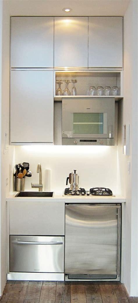 idee cuisine americaine appartement comment aménager une cuisine idées en photos