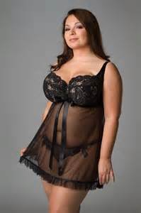 wedding sleepwear hot plus size for him
