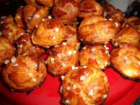 temps de cuisson pate a choux chouquettes p 226 te 224 choux avec du sucre en grains cuisinez pour vos papilles