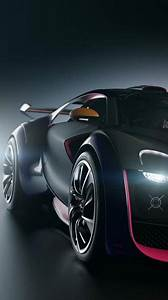 Supercar Wallpapers - Free by ZEDGE™