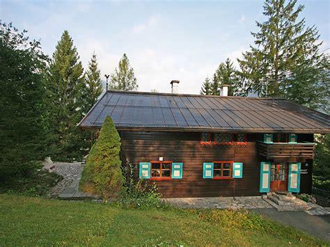 Altes Haus Kaufen Wien Umgebung by Ferienhaus Habach In Sankt Johann In Tirol 214 Sterreich