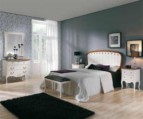 Wandfarbe Grau Weiße Möbel by Moderne Wandfarben Welche Sind Die Neuen Tendenzen F 252 R 2015
