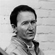 Carl Schultz – Movies, Bio and Lists on MUBI