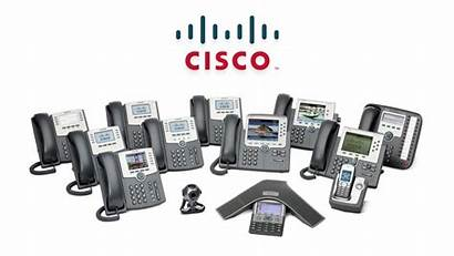 Cisco Phones Ubity Supports Views