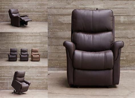 relax elektrisch relax elektrisch met liftfunctie meubelen tilt de keizer