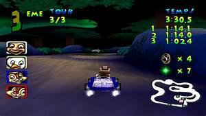 Walt Disney World Quest  Magical Racing Tour  Usa  Dc Iso
