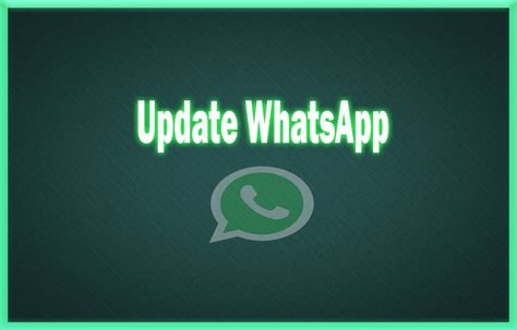 update whatsapp gb apktodownloadcom
