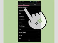 How to Set Up Your First Android Smartphone 12 Steps
