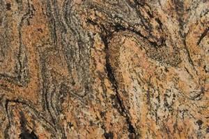 Granitplatten Küche Farben : granit agglo naturstein naumann ~ Michelbontemps.com Haus und Dekorationen
