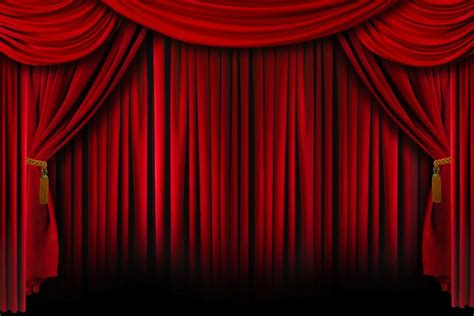 curtain call theater a curtain call this stage