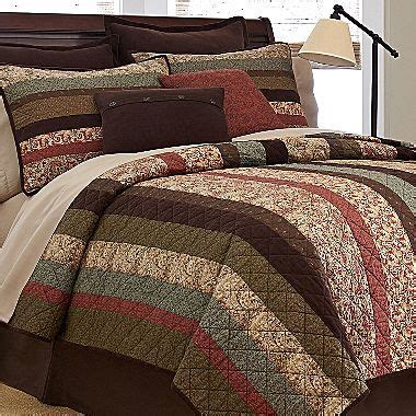 jcpenney quilted bedspreads studios quilt and masons on