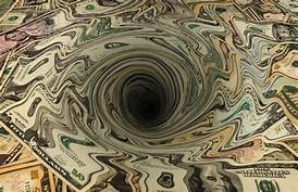 """Dalio Warns of Dollar Crisis – """"History Is Doomed to Repeat Itself"""" +Video"""