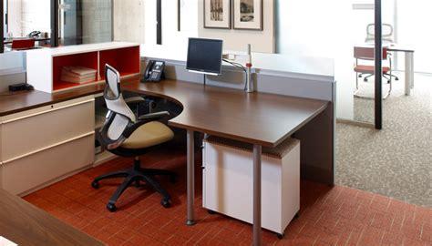 office furniture market focus knoll