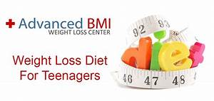 Weight Loss Diet For Teenagers Weight Loss Lebanon How