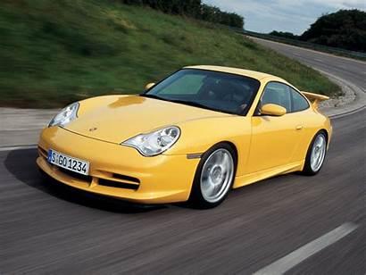 911 Porsche Gt3 2003 996 Wallpapers 2006