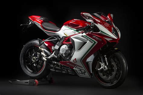 Review Mv Agusta F3 by 2016 Mv Agusta F3 800 Rc Review