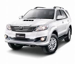 Toyota Fortuner Car 2018 Price in Pakistan Specs Features ...
