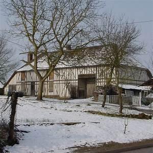 La Chapelle St Luc : les photos de la chapelle saint luc 10600 ~ Medecine-chirurgie-esthetiques.com Avis de Voitures