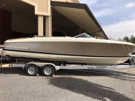 Boat Trader Ga by Page 1 Of 147 Boats For Sale In Boattrader