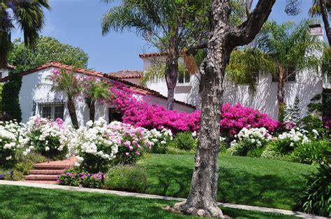 southwest garden design southwest landscaping design