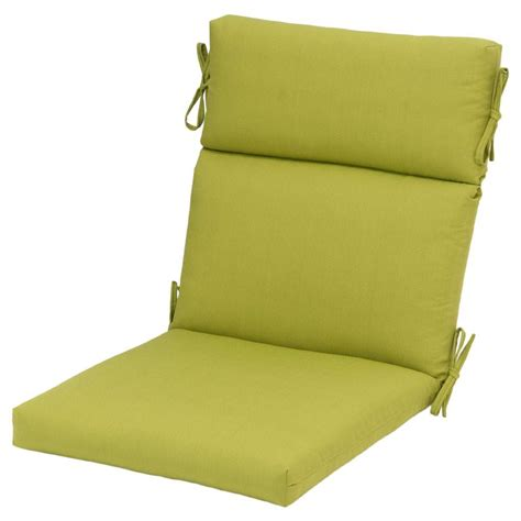 plantation patterns green solid rapid deluxe outdoor