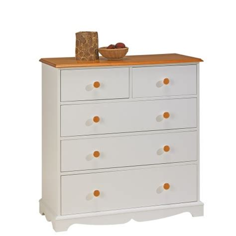 commode blanche pas chere commode blanche pas chere maison design hosnya