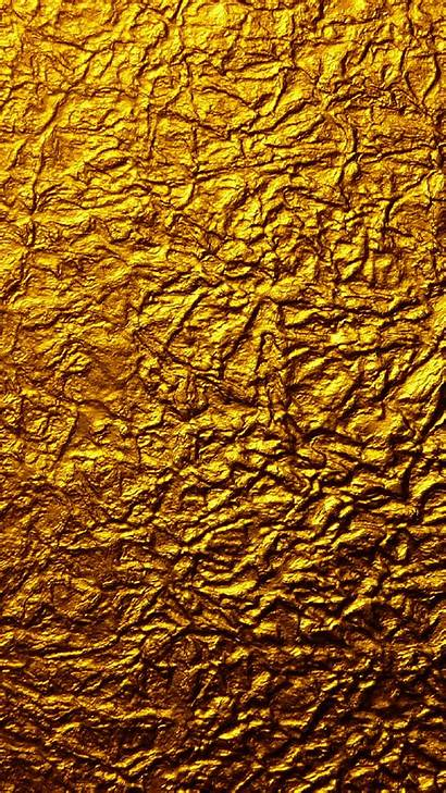Iphone Gold Pattern Resolution Wallpapers 3d