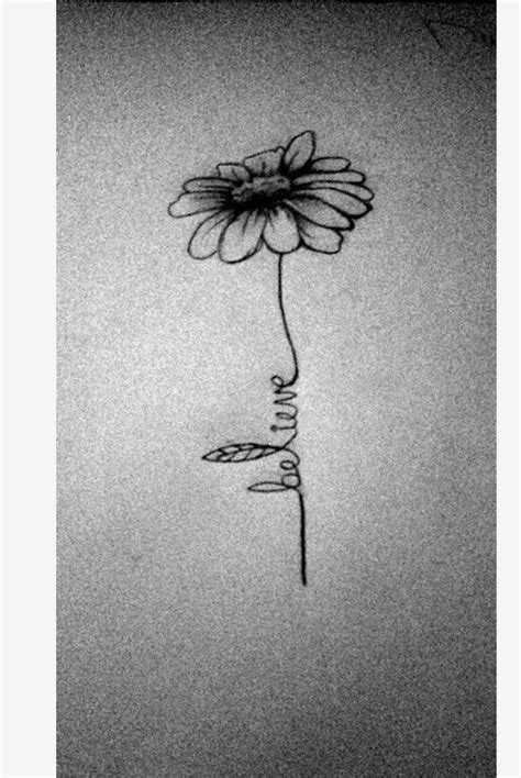 Lotus instead with the word breathe | crystal | Pinterest | Tattoos, Flower tattoos and Tattoo