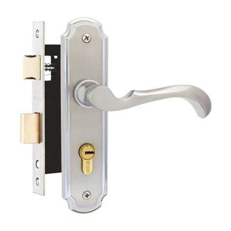 Nice Room Door Locks 15 Unlock Bedroom Handle With Lock
