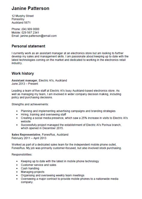 Cover Letter For Cv by Cover Letter Template For Cv 2 Cover Letter Template
